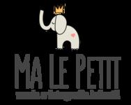 Ma Le Petit