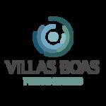 Marcelo Villas Boas