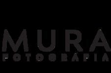 MURILO MASCARENHAS