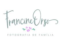 Francine Gabriele Orso