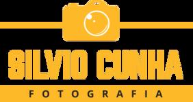 Silvio Cunha - Fotografia