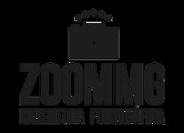 zoommg