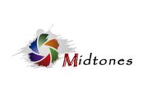 Midtones Photography