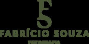 Fabrício Souza