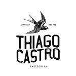 Thiago Castro