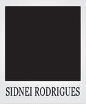 Sidnei Rodrigues Fotografias