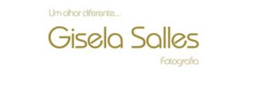 Gisela Salles