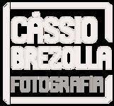 Cássio Brezolla