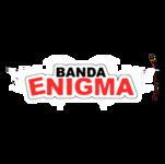Banda Enigma