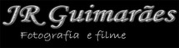 DONERIO GUIMARÃES SILVA SEGUNDO