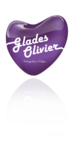 Glades Olivier