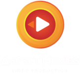 Aspect Movies Video Production
