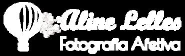 Atelier de Fotografia Afetiva Aline Lelles