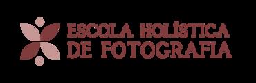 Aline Lelles, Fotógrafa Afetiva e Mentora | Escola Holística de Fotografia