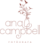 Ana Campbell