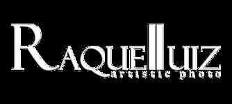 RAQUEL LUIZ