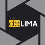 Paulo de Lima Fotografia