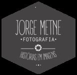 Jorge Metne
