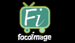 focoimage Produções Cinematográficas