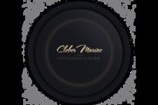 Cleber Marino