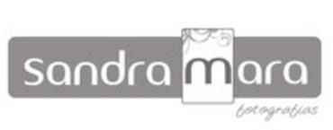 SANDRA MARA OLIVEIRA