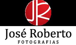 José Roberto da Silveira