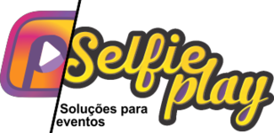 Selfieplay | Soluções para Eventos