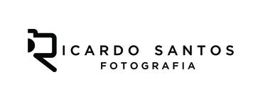 Ricardo Andre dos Santos