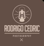 Rodrigo Cedric