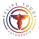 Felipe Tucci