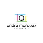 André Marques