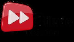 Produtora de Video Atitude