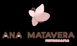 ANA MATAVERA
