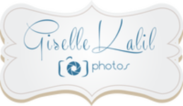 Giselle Placido Kalil