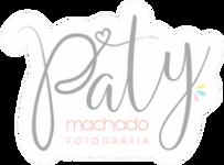 Paty Machado