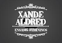 Xandre Aldred