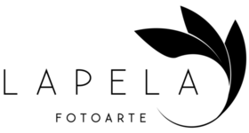 Lapela Fotoarte