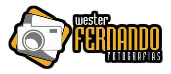 Wester Fernando