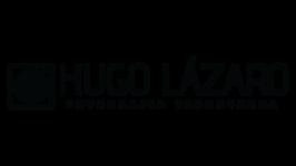 Hugo Lázaro Lima Oliveira