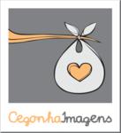Cegonha Imagens