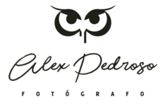 Alex Pedroso