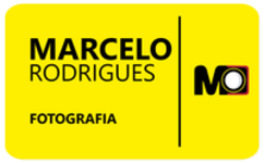 Marcelo Silverio Rodrigues