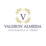 Valdeon A Silva