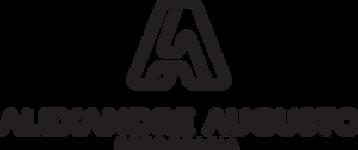 Alexandre Augusto