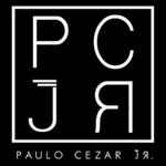Paulo Cezar Jr. / Fotografia