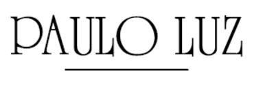 Paulo Luz Filmes