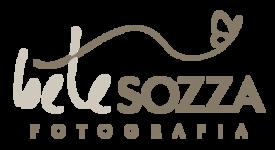 ELISABETE SOZZA
