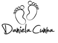 Daniela Cunha Fotografia
