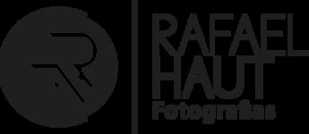 Rafael Haut