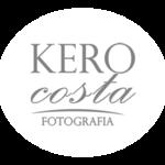 Kerolaynny Costa do Nascimento